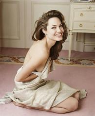 Angelina Jolie (Divinidoles) Tags: angelinajolie thankyou womensday internationalwomensday iwd2017 internationalwomensday2017 womanpower womensdayiseveryday whoruntheworldgirls wcw favorites icons idols femmesfatales femme woman inspiration