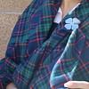 4 leaf clover/ shamrock brooch (snakeandrose / socksandmittens) Tags: stpatricksday irish brooch sterlingsilver jewelry clover shamrock pin irishluck luckycharm