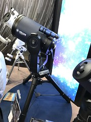 CP+ 2017: ケンコー・トキナー MEADE LX200-30ACF? (rna.japan) Tags: iphone4