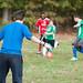 Nettie Soccer Event-52