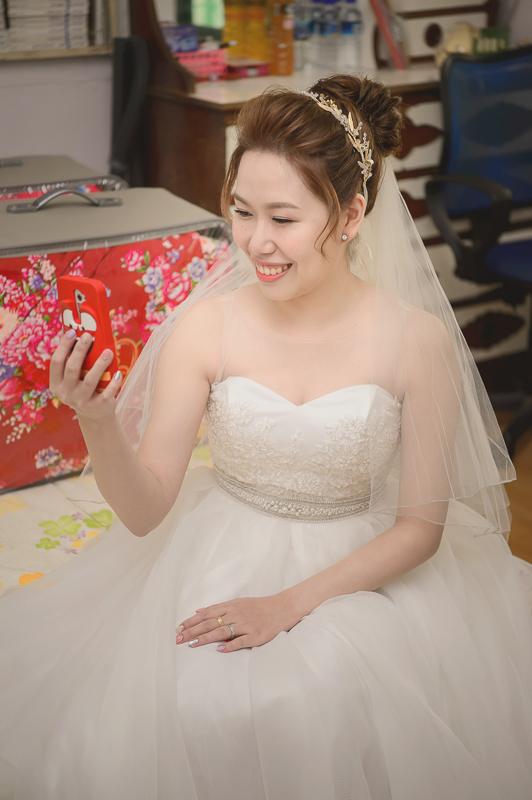 揚昇高爾夫球場,揚昇婚攝,揚昇婚宴,揚昇軒婚宴,桃園婚攝,婚禮記錄,婚攝,新祕小紅,樂許婚紗,Ethereal,MSC_0035