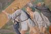DSCF0434.jpg (Darren and Brad) Tags: scrotum legendofthetruecross italy italia historyofthetruecross arezzo pierodellafrancesca basilicadisanfrancesco