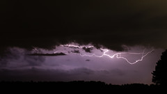 D71_6162.jpg (Bill Brooks Photography) Tags: sky storm clouds lightning