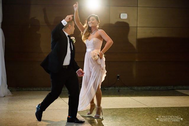 ACStephanie&Lucas-wedding-HL-HD-0280