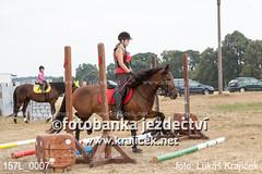 157L_0007 (Lukas Krajicek) Tags: cz kon koně českárepublika jihočeskýkraj parkur strmilov olešná eskárepublika jihoeskýkraj