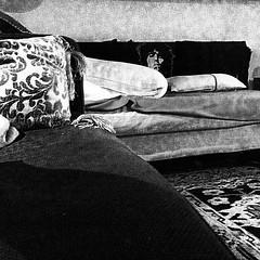 #KeithRichards on the sofa #TheRollingStones #Stones #rocknroll #guitarplayers #musicians #legends #London #Leicester #KAV (KAVBLAGGERS) Tags: california musician music sun london nature rock studio square la artist tour stage leicester livemusic festivals guitars hollywood squareformat rocknroll electronic inkwell liveset guitarist recording guitarplayer garagerock kav rnr getloaded soloartist tourdates getloadedinthepark makemusic dirtysounds iphoneography instagramapp uploaded:by=instagram kavsandhu themanwithnoshadow kavblaggers blaggersnliars danceinapanic