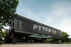 PTTEP-S1