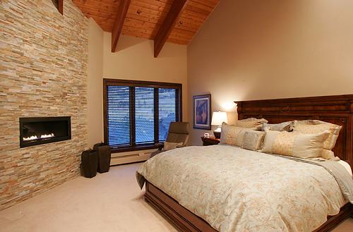 Pinnacle Townhome, Lower Deer Valley, Park City, Utah