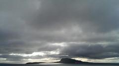 Arctic Lady (Jan Egil Kristiansen) Tags: seascape landscape fro faroeislands fk trshavn hoyvk nlsoy imag0914 lngtanker arcticlady imo9284192 lagf6