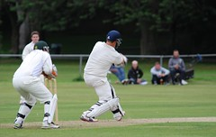 """Birtwhistle Cup Final • <a style=""""font-size:0.8em;"""" href=""""http://www.flickr.com/photos/47246869@N03/20990911092/"""" target=""""_blank"""">View on Flickr</a>"""