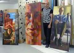 Realismus realistische Malereien Kunstgalerie Gemlde Maler raphael perez (iloveart106) Tags: raphael perez maler gemlde realismus kunstgalerie malereien realistische