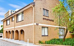 2/101 Wentworth Road, Strathfield NSW