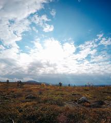 2015.9.14.-17. Hetta - Pallas (35 of 43) (Rocca__) Tags: finland lappi pallas vaellus ruska hetta gopro4