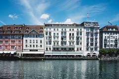 Luzern (martindesu) Tags: switzerland europe luzern rx1