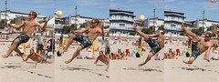 Kevin McColloch (ed_b_chan) Tags: ca usa beachvolleyball volleyball manhattanbeach avp mbo 2015 qualifier probeachvolleyball allau outdoorvolleyball manhattanbeachopen associationofvolleyballprofessionals donaldsun jeffconover