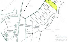 Lot 1 Lakeview Estate Stage 2, Bonville NSW