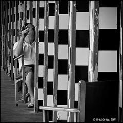OO-20150730-164703-004 (OriolOrtiz) Tags: monochrome blackwhite streetphotography menorca ciutadella