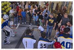 150913_BULLS_Festa dello Sport_13