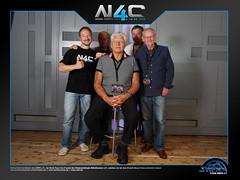 028 (www.norisforcecon.de) Tags: nfc reser n4c norisforcecon nfc4 norisforcecon4
