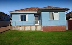 129 Warne Street, Wellington NSW