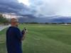 IMG_3195 (Mesa Arizona Basin 115/116) Tags: arizona storm club plane fly flying aviation az guys hobby basin planes rc mesa 116 115 modle rcplanes haboob basin115 theflyguys basin116