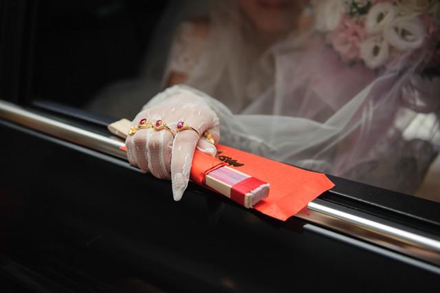 台北婚攝,環球華漾,環球華漾婚攝,環球華漾婚宴,婚禮攝影,婚攝,婚攝推薦,婚攝紅帽子,紅帽子,紅帽子工作室,Redcap-Studio--67