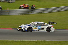2015_09_DTM_BMW_M4_Martin_n36_18 (Daawheel) Tags: sports car race mercedes championship track competition automotive racing bmw audi endurance dtm sprint circuit allemagne oschersleben m4 sportscar racer racingcar deutchland 2015 mercedesamg deutschetourenwagenmeisterschaft rs5 c63 deutschetourenwagenmasters audirs5 bmwm4 c63amg mercedesc63