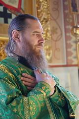 37. vПрп. Сергия Радонежского в Богородичном