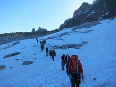 Grand_Parcours_alpinisme_Chamonix-Concours_2014_ (1)