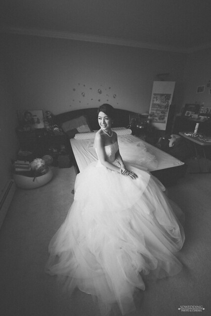 ACjoannanelsonwedding-HL-105