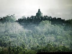 Borobudur (hastuwi) Tags: world heritage indonesia rocks stones culture rocky unesco international national batu borobudur magelang