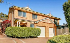 795A Warringah Road, Forestville NSW