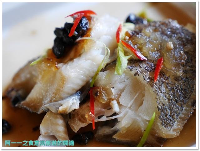 宜蘭羅東美食老懂文化館日式校長宿舍老屋餐廳聚餐下午茶image033