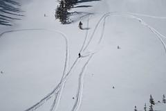 SnowMo IV 2013 027
