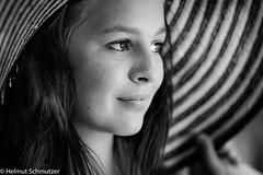 _L (1 von 1).jpg (helmsch) Tags: portrait au stpeter 2012 portr fotokurs fotokursstpeterau
