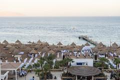 Danil Kolodin_Oriflame Egypt_high_DKL_7402