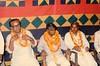 33 - Copy - Copy (22) - Copy (Phulwari) Tags: tribute ajmer sukhdev parshad phulwari famousman beawar phulwariya phulwai sukhdevphulwari phulwaripariwar