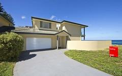 2 Pacific Avenue, Anna Bay NSW