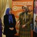 Maryam Rajavi - International Day for elimination of Violence against Women-25November 2015