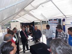 DSCN5433 (regg_media) Tags: iii congreso sjr estudiantil