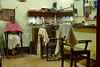 India - Odisha - Bhubaneswar - Barber Saloon - 3