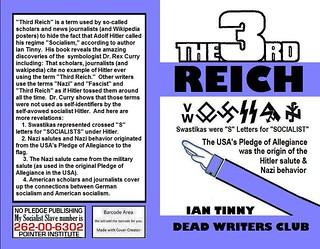 third-reich-cover8