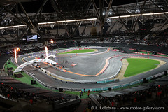 AD8A5356-2 (Laurent Lefebvre .) Tags: roc f1 motorsports formula1 plato wolff raceofchampions coulthard grosjean kristensen priaux vettel ricciardo welhrein