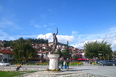 """stadt_-ohrid • <a style=""""font-size:0.8em;"""" href=""""http://www.flickr.com/photos/137809870@N02/22918652179/"""" target=""""_blank"""">View on Flickr</a>"""