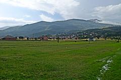 "landschaft_berg • <a style=""font-size:0.8em;"" href=""http://www.flickr.com/photos/137809870@N02/22918876149/"" target=""_blank"">View on Flickr</a>"