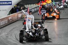 IMG_5377-2 (Laurent Lefebvre .) Tags: roc f1 motorsports formula1 plato wolff raceofchampions coulthard grosjean kristensen priaux vettel ricciardo welhrein