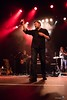 Guy Garvey - Olympia Theatre - Brian Mulligan for The Thin Air-18
