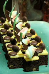 IMG_2382 (JoChoo) Tags: food dessert desserts foodporn ppl dessertbar dessertcounter
