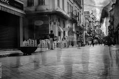 Born as ghosts ( ) Tags: street longexposure blackandwhite bw nikon d750 ndx400
