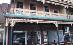 149-151 East Street, Narrandera NSW
